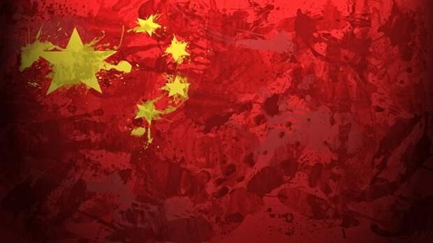 Новый удар по Уханю: в китайском мегаполисе серьёзные разрушения, есть погибшие (ФОТО, ВИДЕО)