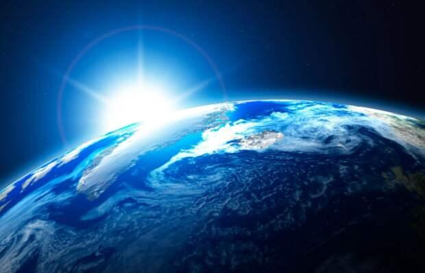 Кабмин РФ одобрил продление соглашения между Россией и США о космосе
