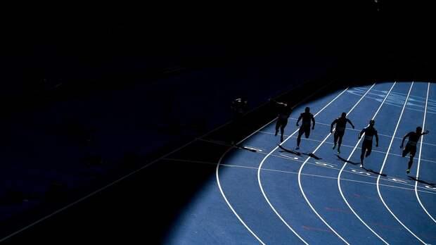 World Athletics одобрила еще 23 заявки российских легкоатлетов на нейтральный статус