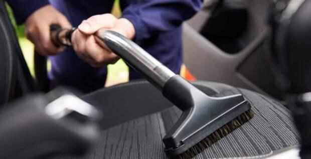 6 проверенных лайфхаков, которые помогут сохранить автомобиль в чистоте