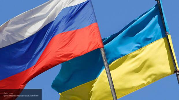 Экс-мэр Киева рассказал, что пытался не допустить в столице Украины переименования улицы Кутузова