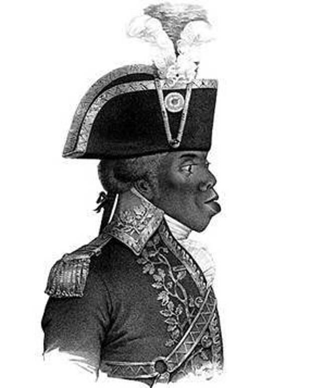 «Революция рабов»: как рабы боролись за свою свободу, что из этого получилось и есть ли рабство в современном мире?