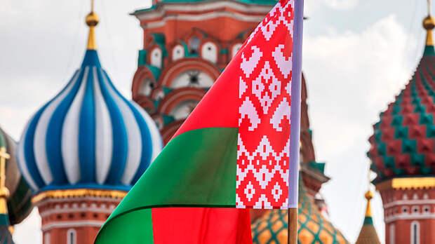 Последнюю точку поставят 1 сентября: Белоруссия идёт к России