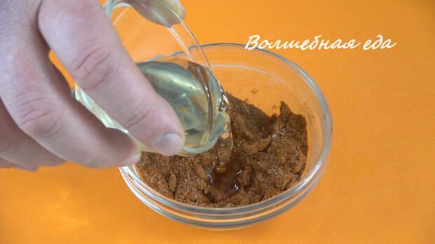 Самое свежее сало солю только по этому рецепту