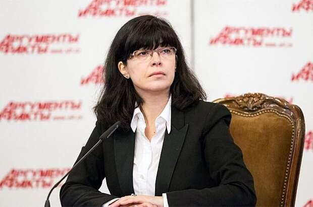 К концу года внутренний туризм в РФ полностью восстановится – АТОР