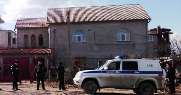 Власти Симферополя компенсируют лишь часть стоимости сносимых под застройку домов