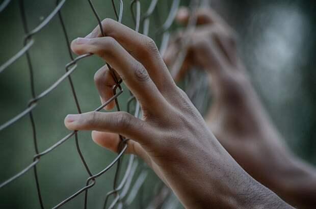 В тюрьмах Таиланда откроют туристические аттракционы