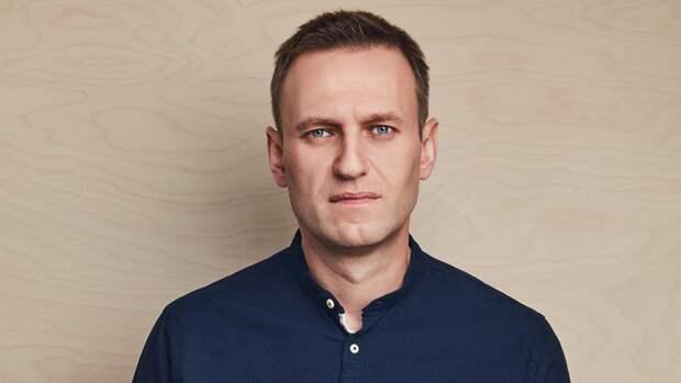 """Политолог Матвейчев: соратники Навального придумывают блогеру новые """"диагнозы"""""""