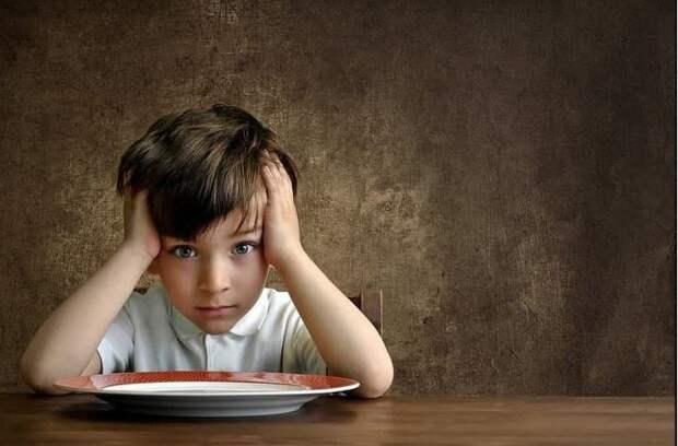 ТЗБ «Петроградская» мешает реформировать сферу школьного питания