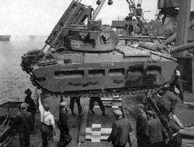 Какие долги достались России от СССР за ленд-лиз