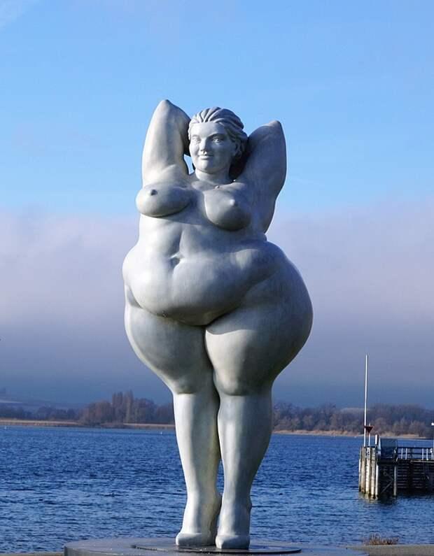 США снова заняли первое место среди стран, где живут самые толстые граждане