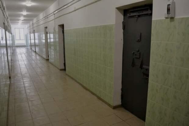 Подозреваемые в подготовке терактов в Керчи подростки останутся в СИЗО