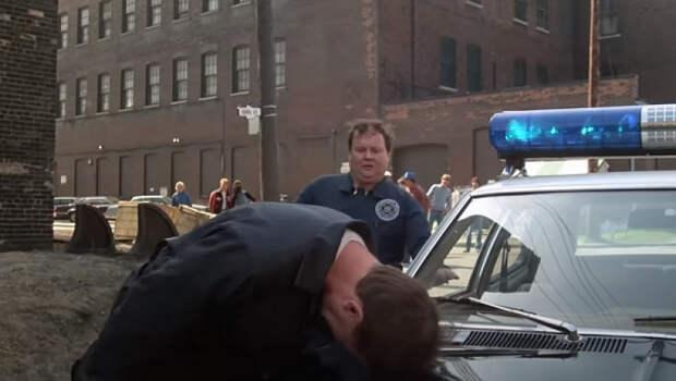 «Полицейская академия» – почему так хорошо начиналось и плохо закончилось. История франшизы