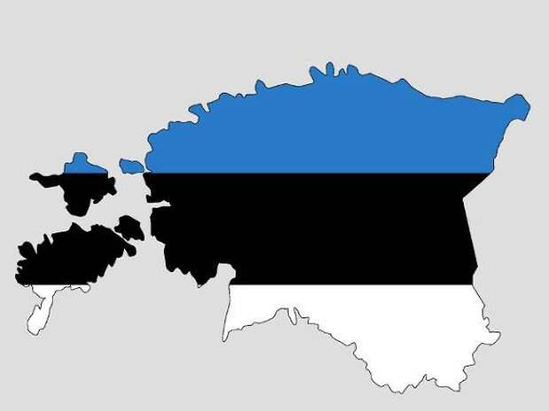 «Интерфакс»: Авиасообщение с Россией возобновляет Эстония