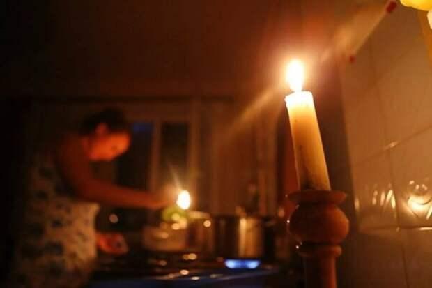 Про Электричество (часть четвёртая, заключительная)