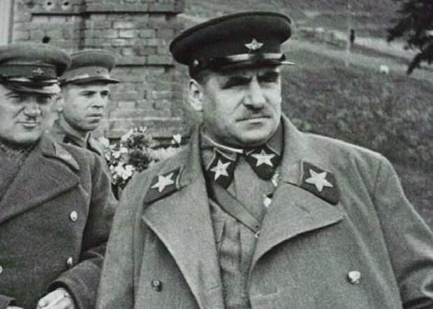 «Советский блицкриг»: как Блюхер в 1929 году разбил белокитайцев