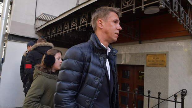 Россию - отдать Америке, а Царьград - послать матом: прямая речь Алексея Панина