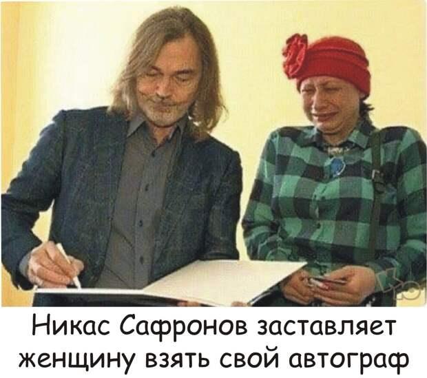 Из-за коронавируса русский рэп ждет большой кризис через 10 лет. Вырастет поколение, которое не воспитала улица