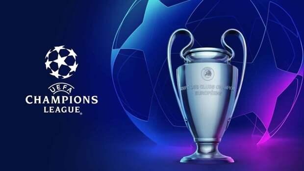 Одиннадцать российских футбольных команд получили лицензии УЕФА