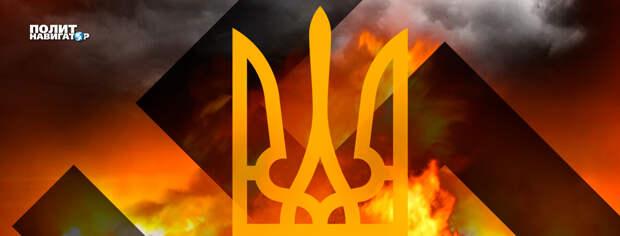 Реакция Крыма и Донбасса на майдан и госпереворот на Украине в 2014 не могла...