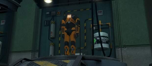 Обзор Black Mesa. Не только для бумеров