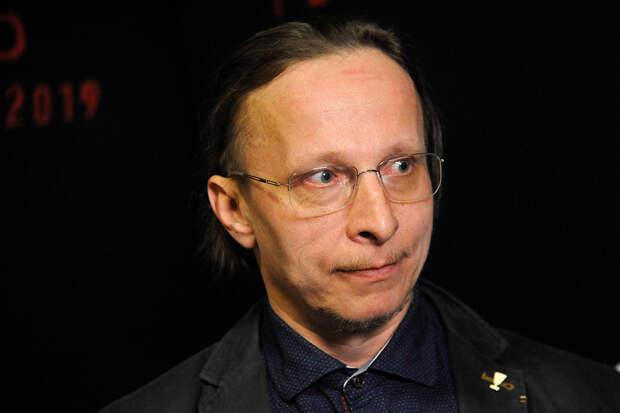 Охлобыстин поделился мнением о Первом канале