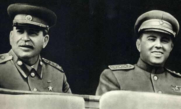 Почему Хрущёв разорвал дружбу с Албанией после смерти Сталина