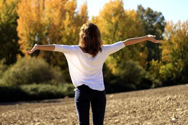 Как сформировать полезные привычки? 5 полезных советов