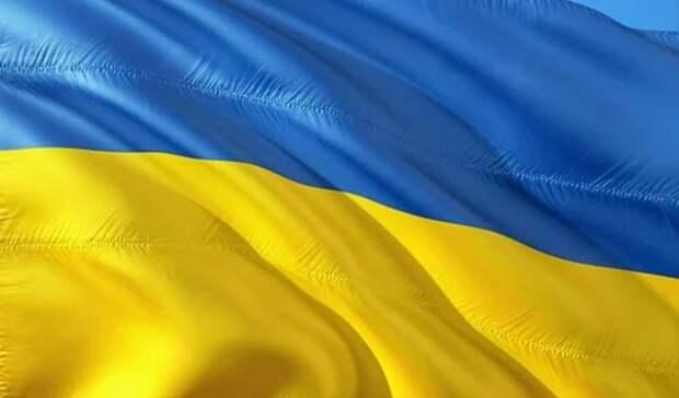 Украинский консул задержан вСанкт-Петербурге споличным при передаче закрытых данных