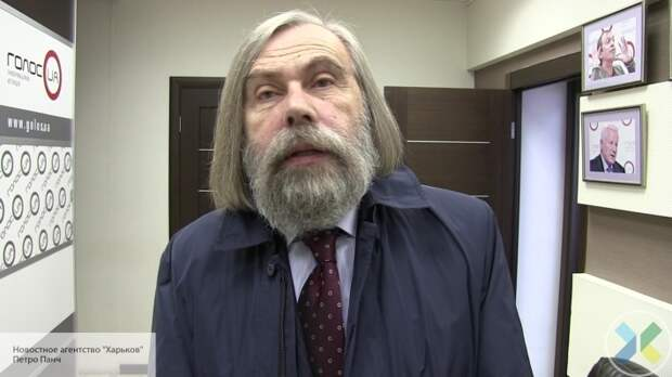 Погребинский: Новый Кабмин выглядит как очередной «политический отряд самоубийц»