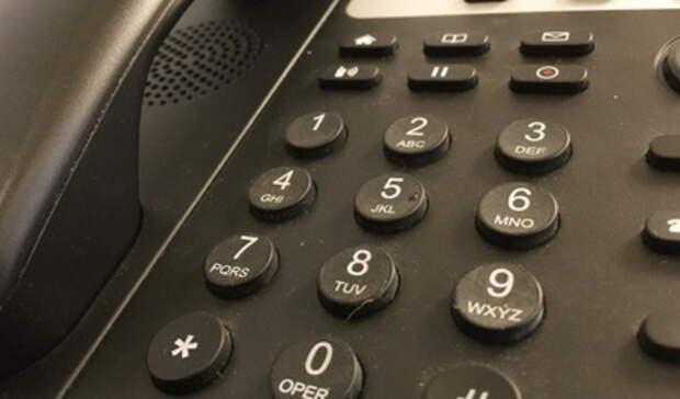 После волны эвакуаций Метшин попросил силовиков найти телефонных террористов