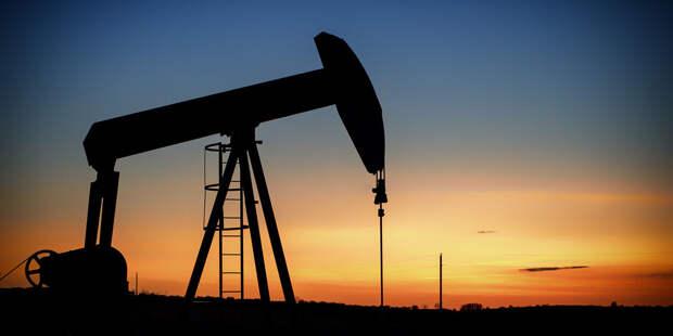 Новак спрогнозировал восстановление спроса на нефть