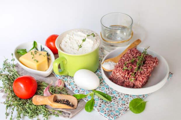vareniki s myasom i sirom 1