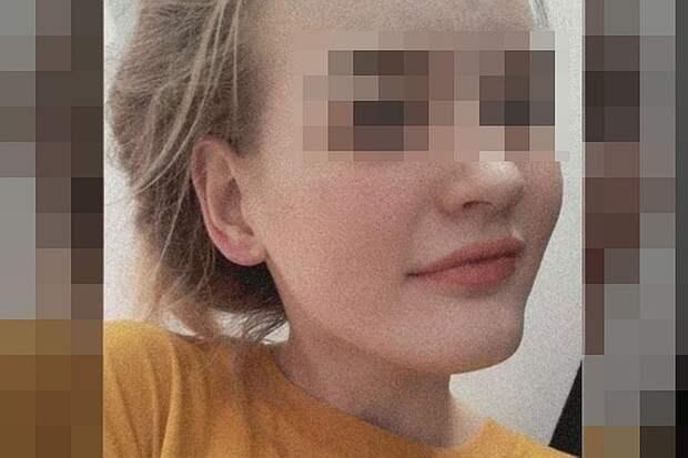 Предварительно эксперты подтвердили, что 15-летняя девушка сопротивлялась