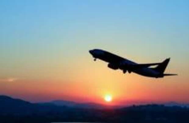 «Аэрофлот» сократит количество рейсов по России