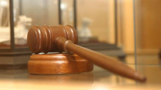 Присяжные признали фигурантов дела о перестрелке в Москва-сити виновными