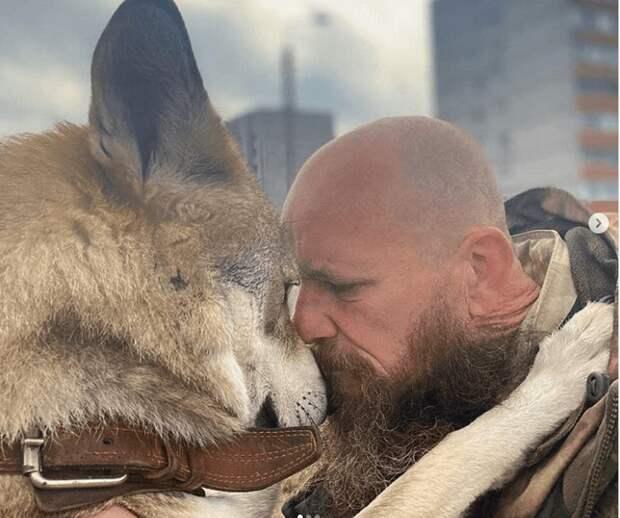 Эти животные проявили больше сострадания и любви к ближним, чем некоторые из людей