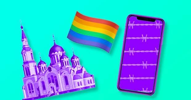 8 самых важных законов десятилетия, изменивших жизнь россиян