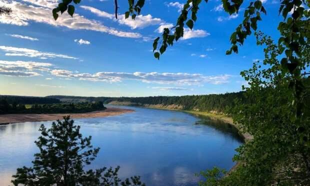 ГК«Титан» поможет Архангельскому представительству WWF провести полевой сезон 2021 года