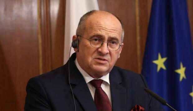 Польша негодует: Байден наплевал на Зеленского с Дудой, перед встречей с Путиным