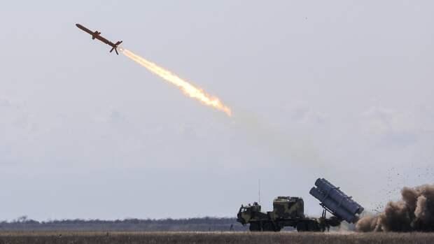 Украинский политолог Загородний «пригрозил» России несуществующей ракетой «Сапсан»