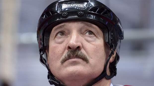 В Белоруссии отреагировали на лишение ЧМ-2021: «Жаль, что IIHF и крупнейшие бренды стали жертвами политических игр»