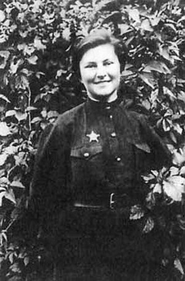 Они пережили чудовищные пытки и смерти любимых людей. 10 героинь войны, чьи имена стыдно забыть.