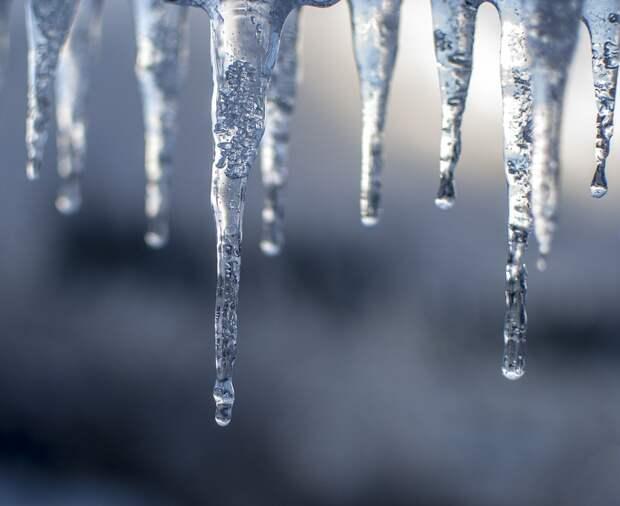 Падение, Мокрый, H2O, Сосулька, Чистота, Холодный, Зима