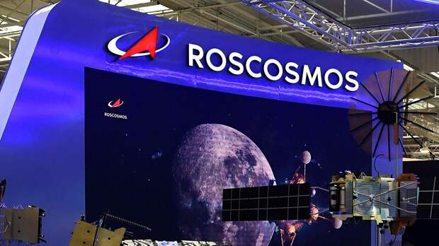 Маск прокомментировал разработку Роскосмосом ракеты Амур