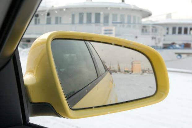 Семь полезных функций, о которых не догадываются многие автовладельцы