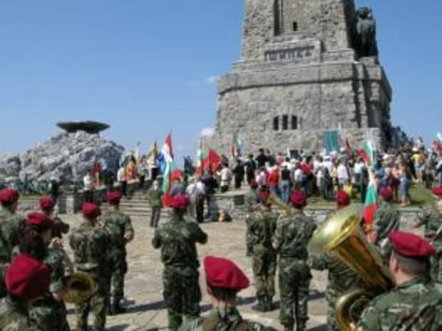 «Удивляет градус ненависти»: Пушков ответил болгарам