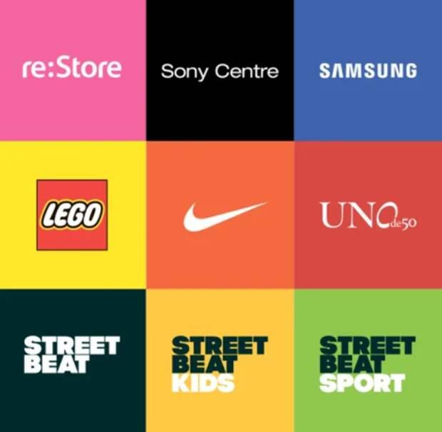 Inventive Retail Group считает возможным проведение IPO через 4 года