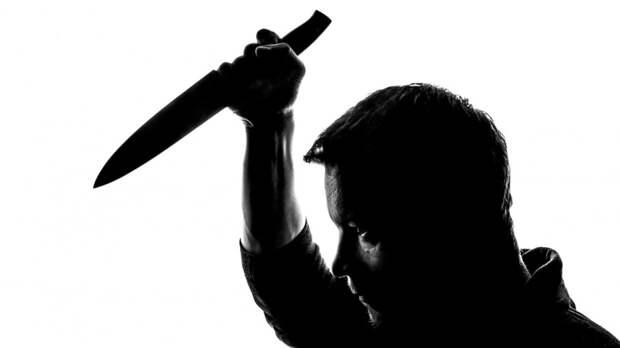 Житель Карелии порезал петербурженку во время застолья