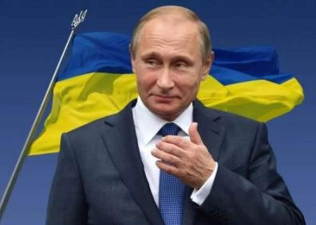 Оттепель перед морозом: вернут ли Украину в зону влияния России?